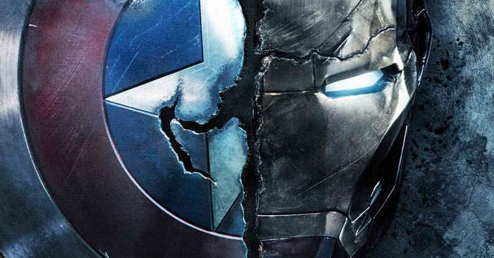 """""""Captain America: Civil War"""" Conquers Foreign Box Office with $14.9m Opening Haul"""