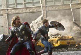 Chronique des Avengers: les héros les plus puissants de Marvel s'assemblent à l'écran