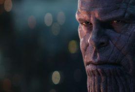Le plan de Thanos dans Avengers: Infinity War a un précédent historique, mais il l'applique de manière erronée