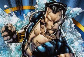 Comment Marvel pourrait-il amener Namor dans le MCU