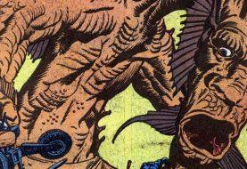 X-23 utilise un Fitbit Knockoff pour rendre hommage au Dragon résident de Marvel?