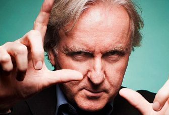"James Cameron Dodges question sur son opinion de ""Star Wars: Le réveil de la force"""
