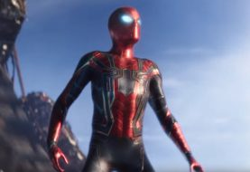 Spider-Man: Far From Home: the geek essentials