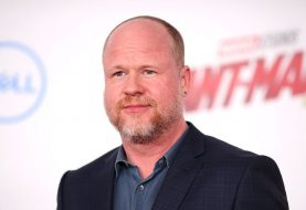 HBO a commandé une série de science-fiction à Joss Whedon
