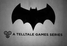 Un nouveau jeu Batman de Telltale arrive 2016
