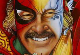 Stan Lee: l'univers cinématographique Marvel fait ses adieux à une légende