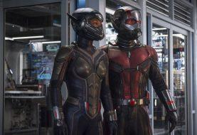 Ant-Man and the Wasp: toutes les bandes-annonces, mises à jour et commentaires du prochain film de Marvel