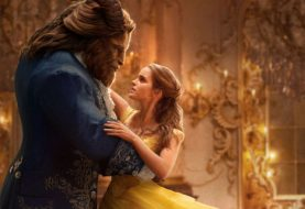 Live-Action Disney Films Are Ruining the Magic