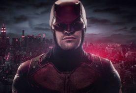 Marvel présente son premier teaser pour Daredevil: Saison 3
