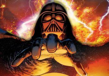 Star Wars révèle la plus grande puissance de Dark Vador