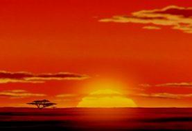 Pour le film d'action «Le roi lion», Disney doit passer à l'ombre