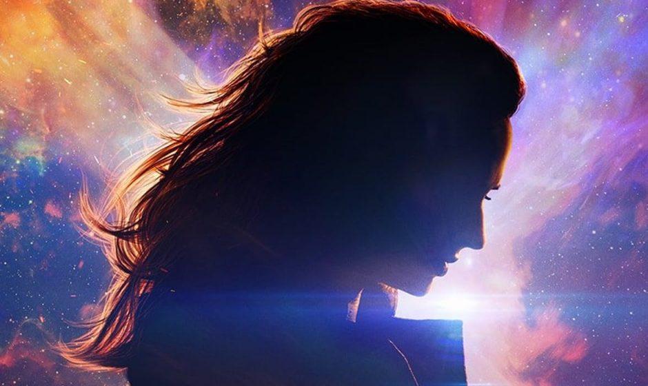 Dark Phoenix pourrait être le premier film de Fox publié par Disney