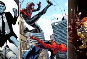 Les 10 plus grands mentors de Marvel (et 10 qui ne devraient plus jamais enseigner)