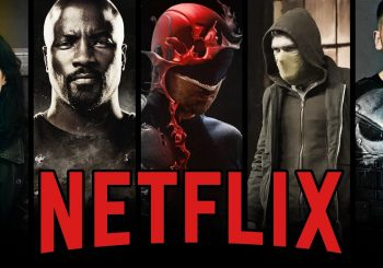 EXCLUSIVE: All Marvel Netflix Shows Have Been Losing Viewers For Years
