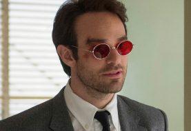 Marvel's Daredevil Saison 3 confirmé pour 2018 publié sur Netflix