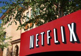 L'écrivain 'Cloverfield' signe pour la série Daredevil de Netflix