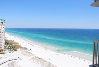 5 choses que seuls les étudiants en Floride peuvent se rapporter