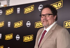 La série Star Wars de Jon Favreau se déroulera entre Return of the Jedi et The Force Awakens