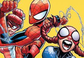 Les 20 familles les plus influentes de Marvel Comics, officiellement classées