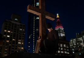 Daredevil season 3 spoiler-free review: Marvel brings Netflix show back to its roots