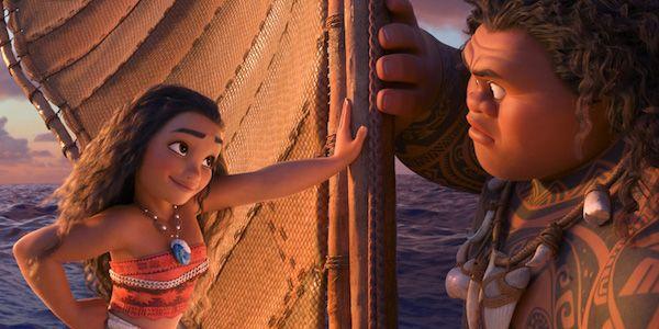 Comment Disney pourrait changer son approche des princesses Disney
