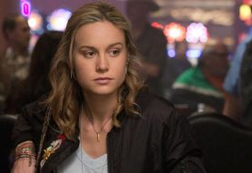 Why Marvel Chose Brie Larson To Play Captain Marvel