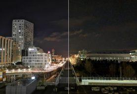 Le Huawei P20 Pro prend des photos de nuit encore meilleures que celles du Pixel 2 XL