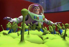 Combien d'abonnés le nouveau service de streaming de Disney devra atteindre son seuil de rentabilité