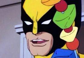 WATCH: L'évolution de Wolverine après plus de 30 ans de télévision et de film