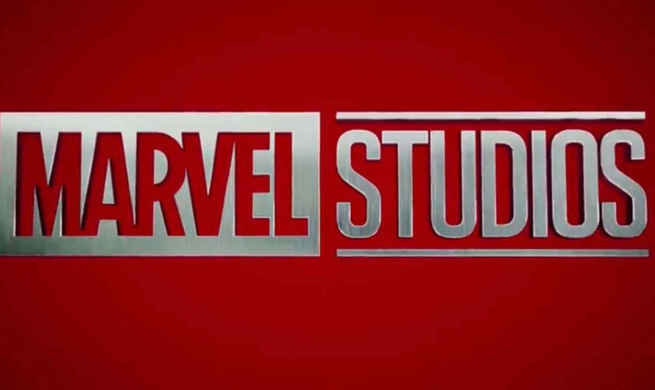 Marvel Producer on LGBTQ Representation On-Screen: 'Stay Tuned'