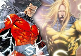 Will the Sentry's 'Rebirth' Save the Marvel Universe - or Destroy It?