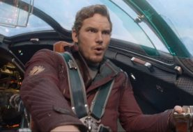 """Le trailer complet des """"Gardiens de la galaxie"""" de Marvel est ici"""