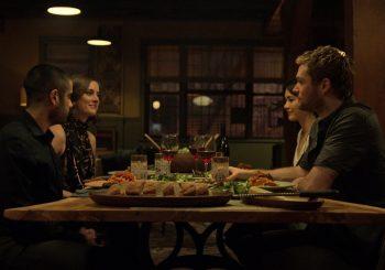 Iron Fist season 2 episode 3 review: This Deadly Secret