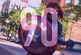 Avengers assemblés: comprendre l'univers cinématographique de Marvel