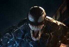 Sony fixe deux dates de sortie du film Marvel, probablement pour Morbius & Venom 2