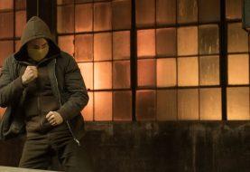 Dans la première bande-annonce de la saison 2 d'Iron Fist, Danny Rand affronte un camarade