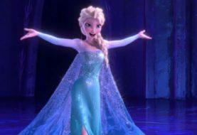 Pourquoi Disney est poursuivi en justice pour avoir été congelé?