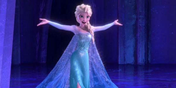 Why Disney Is Being Sued Over Frozen