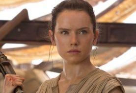 'Star Wars: Episode VIII', Les réalisateurs de 'Han Solo' à la célébration de Star Wars