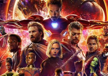 One Marvel Character Was Recast In Avengers: Infinity War