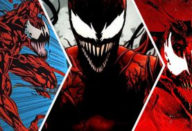 Carnage: 20 Things Fans Forgot About Marvel's Most Dangerous Symbiote