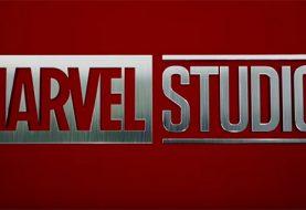 Le film Mystery Marvel obtient une nouvelle date de sortie