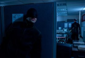 Daredevil season 3 episode 6 review: The Devil You Know