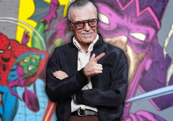 Stan Lee Thought These Marvel Stories Were His Best