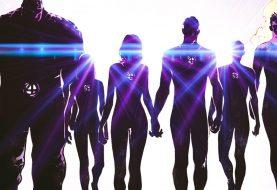 L'univers Marvel accueille les Fantastic Four Home en octobre