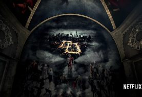 La deuxième saison de Daredevil arrivera sur Netflix le 18 mars