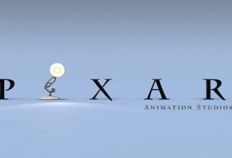 Lasseter de Pixar quittera Disney