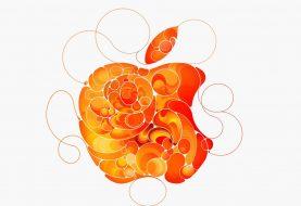 Les enjeux pour le nouveau MacBook sont beaucoup plus élevés que pour l'iPad