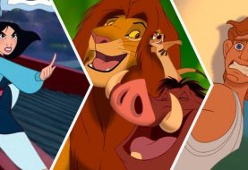 25 Mistakes In Disney Films That Even Hardcore Fans Missed