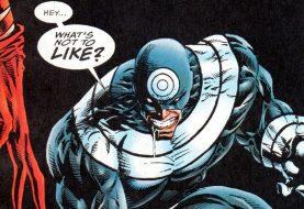 """Charlie Cox voit Bullseye se montrer """"à un moment"""" dans """"Daredevil's Future"""""""